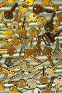 Locksmith - Contact our affordable locksmith in Landover, Maryland, for door adjustments, lock change outs, and lock picking services.